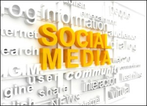 Social Media Marketing is an Essential Element for Any Effective Marketing Strategy